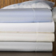 Luxury Hotel Bed Sheet Sets Collection