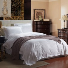 Bamboo Hotel Bed Linen /Bedding Set
