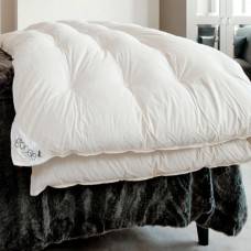 Hotel Collection Finest Goose Down Duvet Pillows