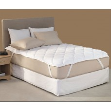 Widely Used Hotel Mattress Protector