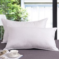 Promotional price 100% polyester Sofa Cushion