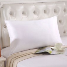 Luxury Quality 100%Silk Pillowcase For Hotel /Home