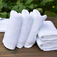 face towel  Buy Bathroom Towels Online at Best Prices